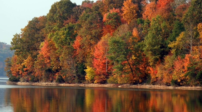 kentucky_lake fall3