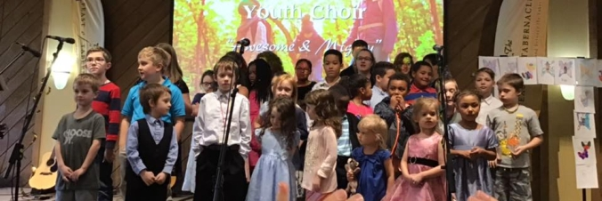youth-choir.jpg